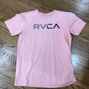 RVCA Tee